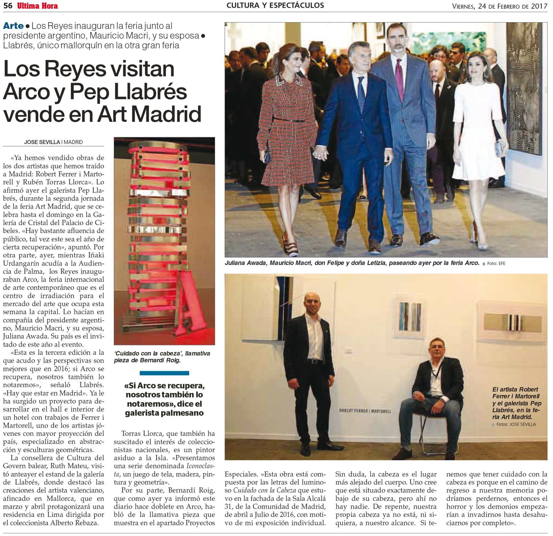 ARTICLE-ART-MADRID-(ROBERT-FERRER)